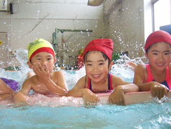 swimming2010.jpg
